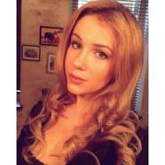 teaganpresley643372's profile photo