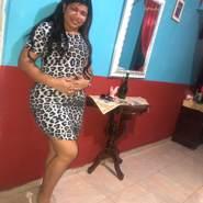 claudiav183318's profile photo