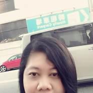 liuf235's profile photo