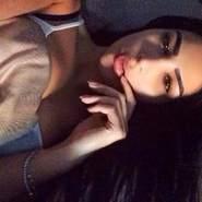 lsmyrl's profile photo