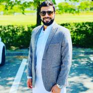 umair435701's profile photo