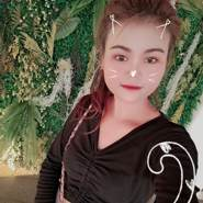noyn417's profile photo