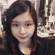 cherrys237367's profile photo
