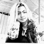 iras353's profile photo
