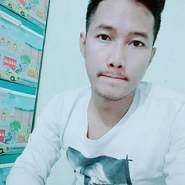 wahyu805287's profile photo