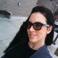 reginad619790's profile photo