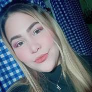 romanae591142's profile photo