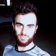 hayatiO20's profile photo