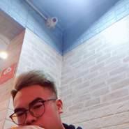 thanhn292's profile photo