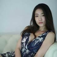 rosej789362's profile photo