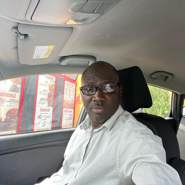 babou88's profile photo