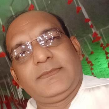 sohaila320_Maharashtra_Egyedülálló_Férfi