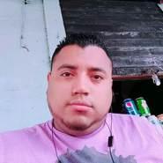 alexanderb504228's profile photo