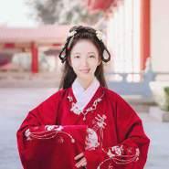 aprileena's profile photo