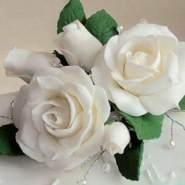 hasan432522's profile photo