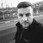 timurt792240's profile photo