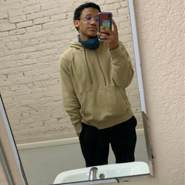 amadeusb's profile photo