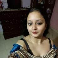 monikay847777's profile photo