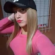 beverlya504693's profile photo