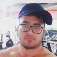 yousef169231's profile photo