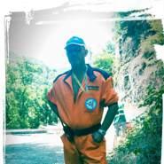 walterg492961's profile photo