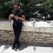 kyriakosf's profile photo