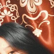 ngoc2005's profile photo