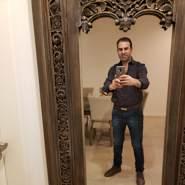 marcelo777852's profile photo