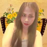 wanneel182256's profile photo