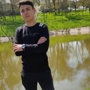 vitalikb56153's profile photo
