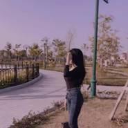 bonge14's profile photo