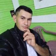 adrianob827055's profile photo