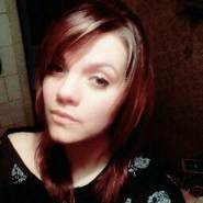 albinaf946594's profile photo