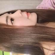 baon43114's profile photo