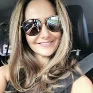 greenl5135's profile photo