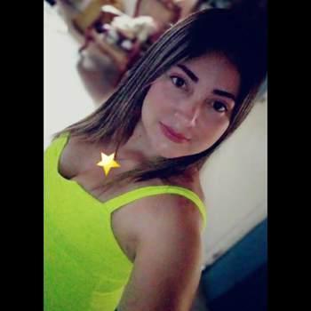 victoriaa605380_Barinas_Single_Female