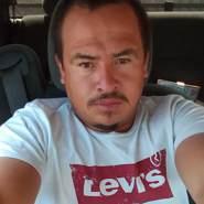 julior752531's profile photo