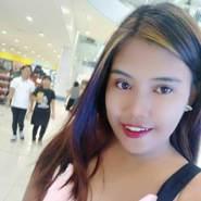 kathleent939129's profile photo