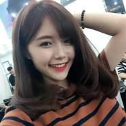 rossa13's profile photo