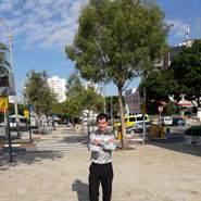 ioann60's profile photo
