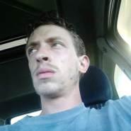 helderr677562's profile photo