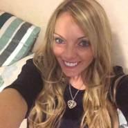 rothenbergerk's profile photo