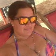 luci428629's profile photo