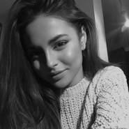 emmyye's profile photo