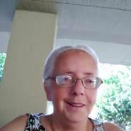 juliew556424's profile photo