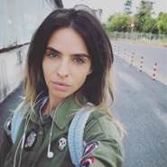 annab828919's profile photo