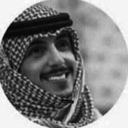 abdull139832's profile photo