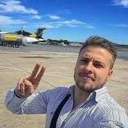 frankw1394's profile photo