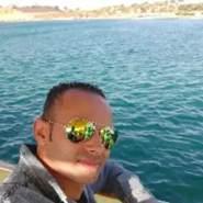 ahmed100_86's profile photo