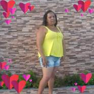alinel711874's profile photo